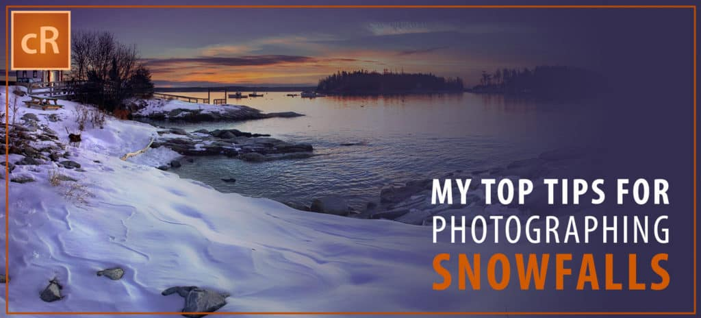 photographing-snow-featured