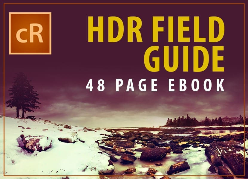 hdr-field-guide-2