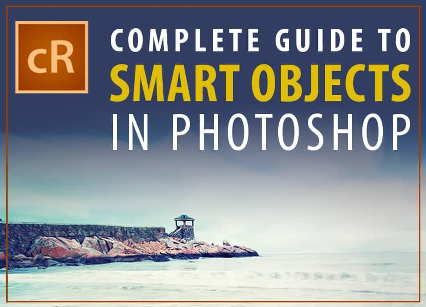 smart-objects
