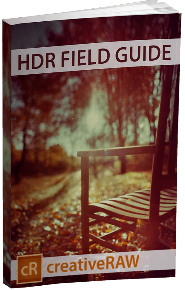hdr-field-guide-cover