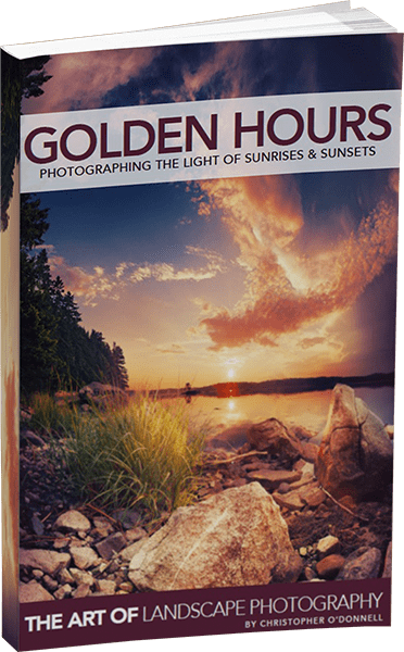 golden-hours-cover