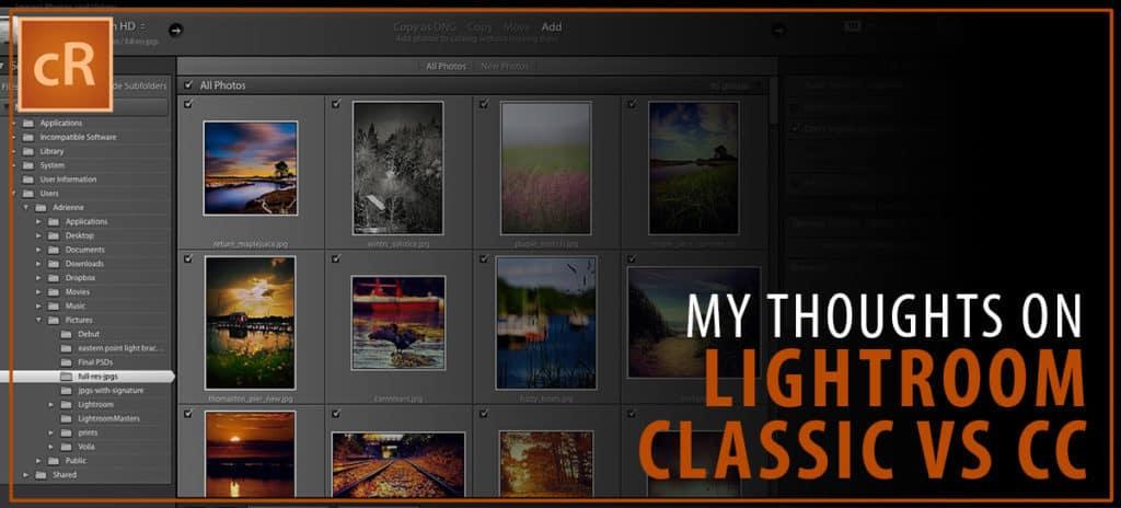 lightroom-classic-vs-cc-featured