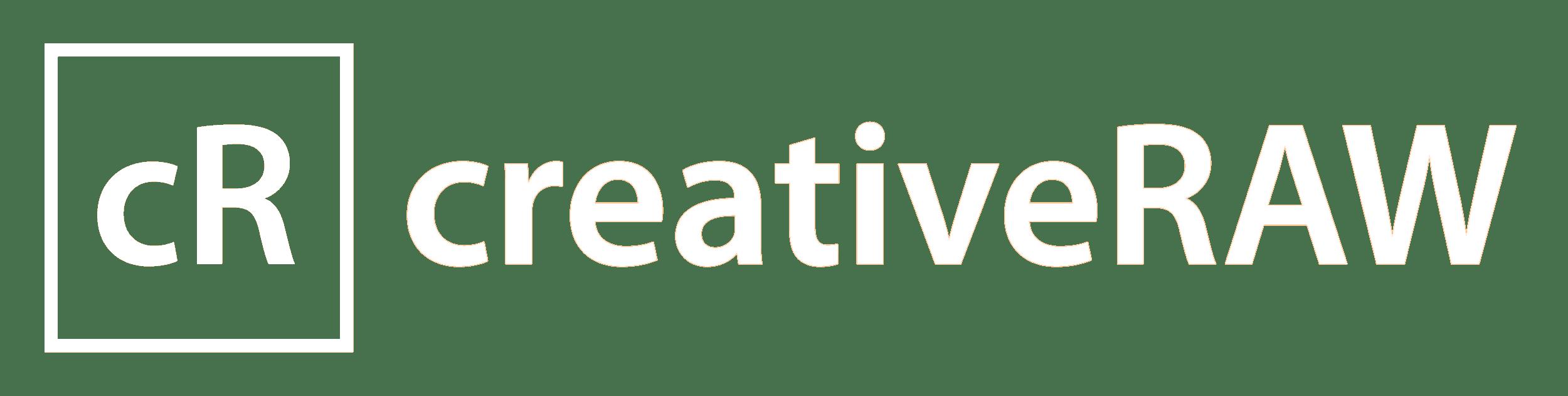 Logo-inverse-big