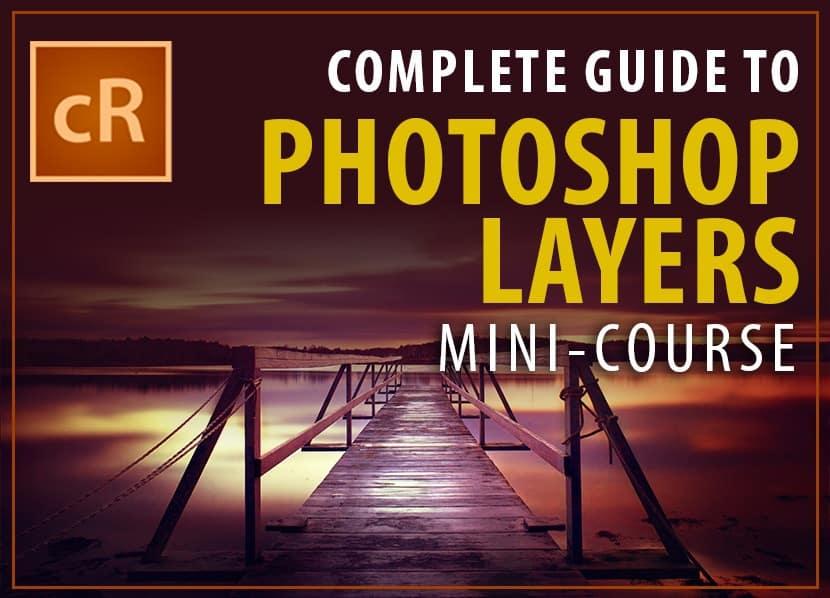 layers-minicourse