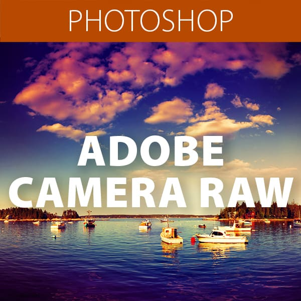 Adobe Camera Raw (ACR)