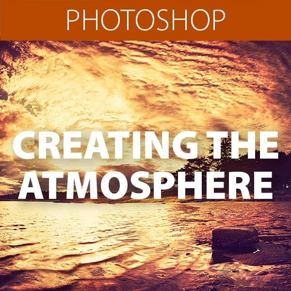 Creating the Atmosphere
