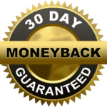 30day-guarantee-seal-gold