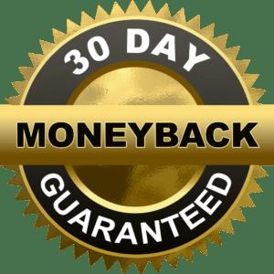 30day-guarantee-seal-gold