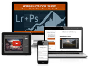 lifetime-membership.mockup-300x227