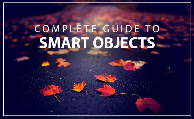 smart-object-handout-cover