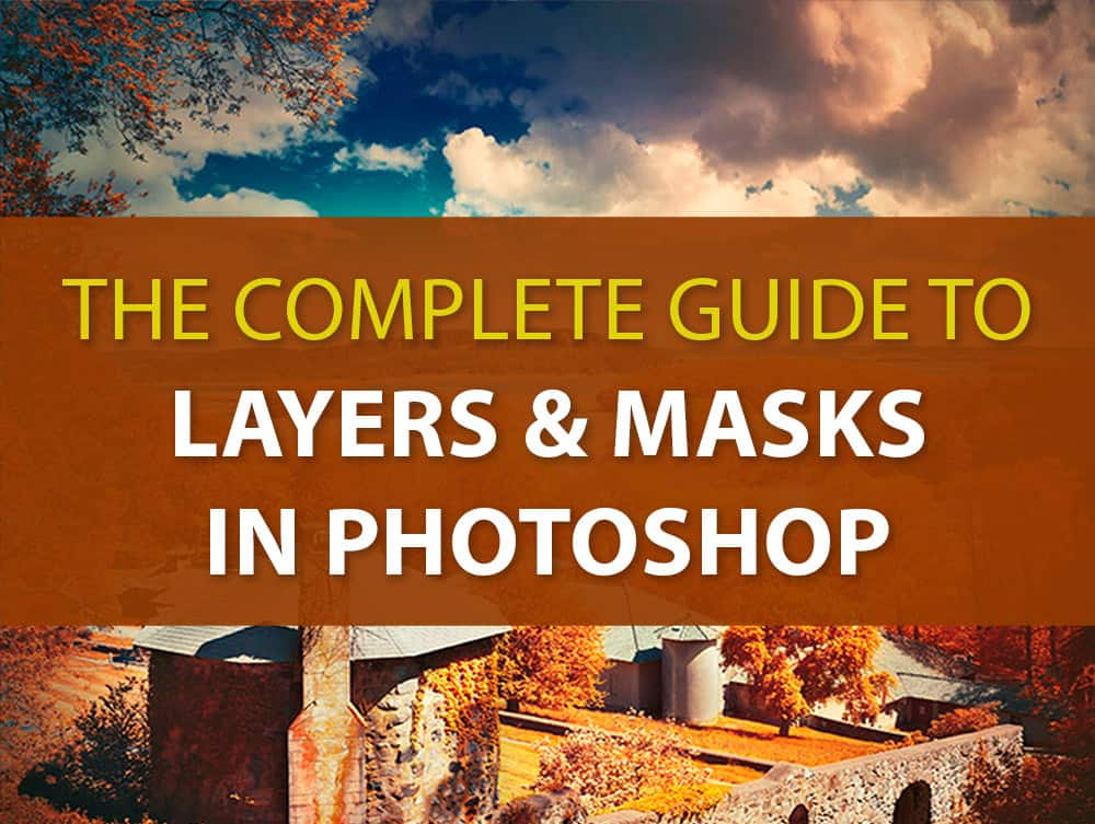 LAYERS-MASKS-HOMEPAGE