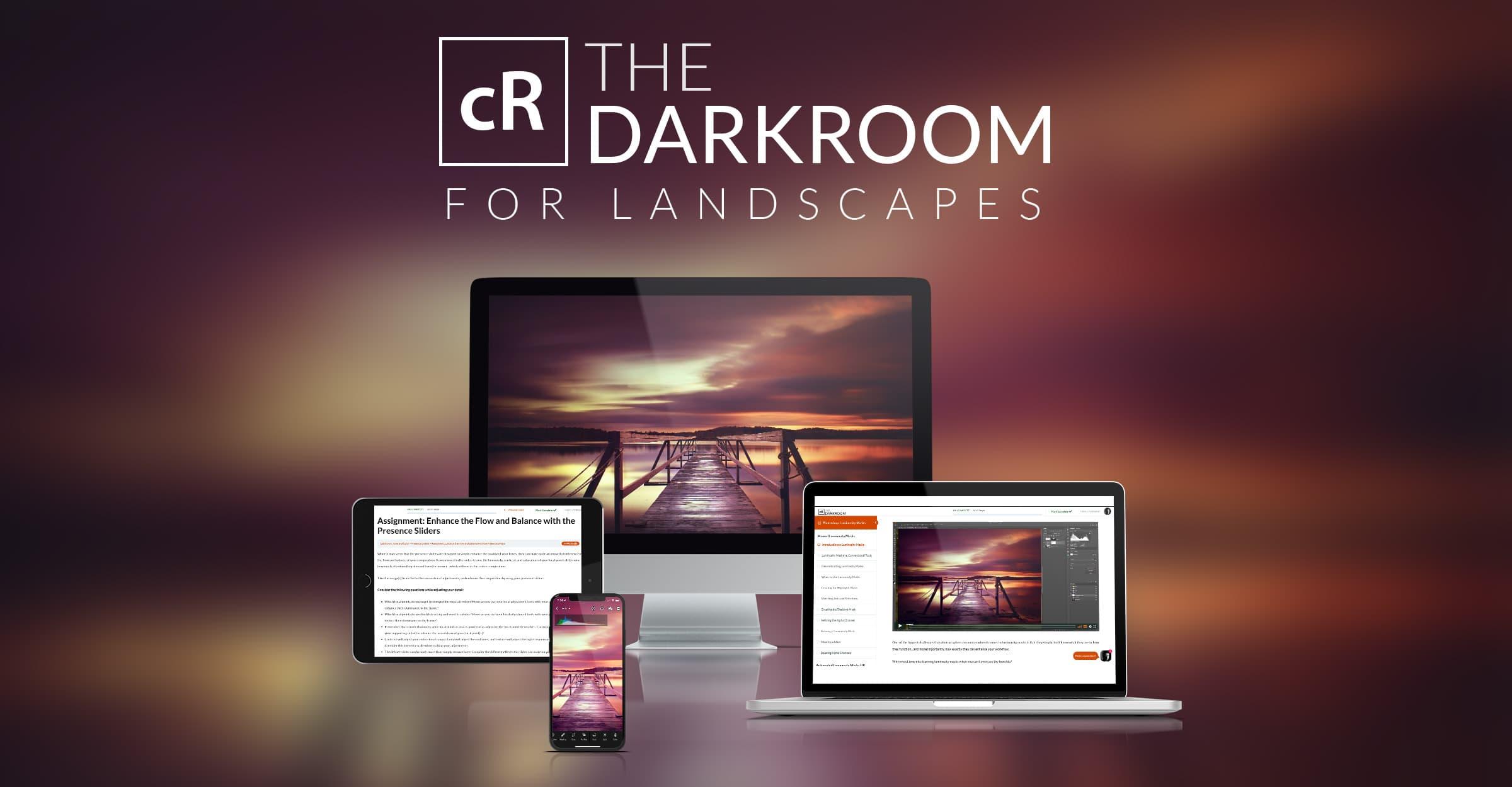 darkroom-mockup-computer-1