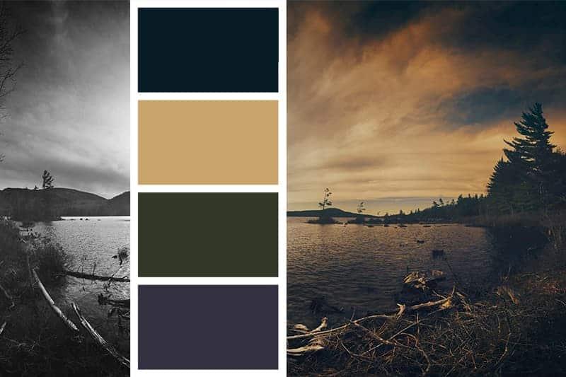 dark-processing-color-photoshop