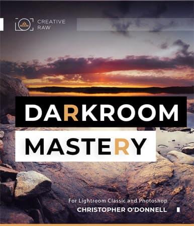Lightroom Photoshop Course Free - CreativeRAW