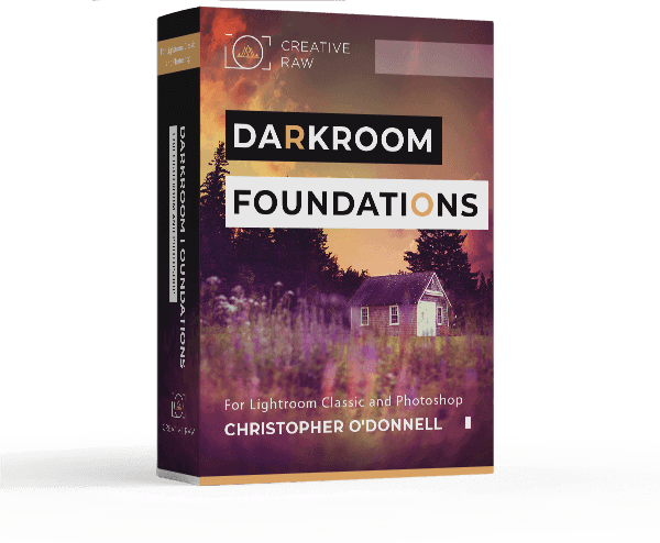the-darkroom-foundations-optin-600