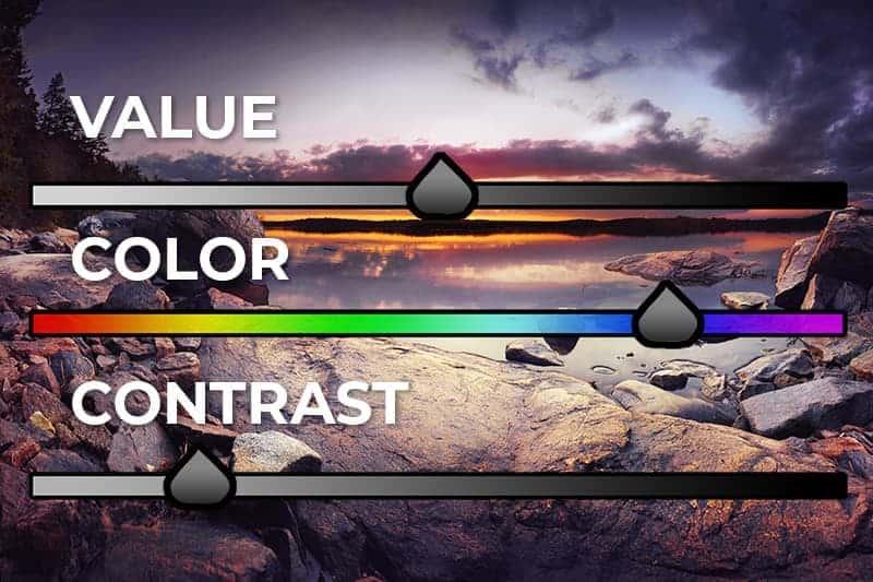 value-color-contrast