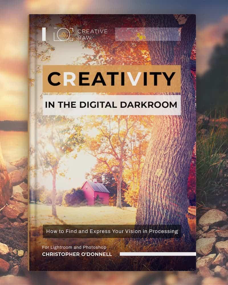 creativity-darkroom-sidebar